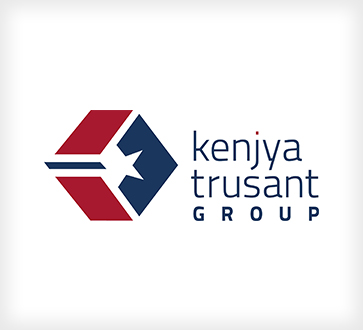 Kenjya-Trusant Group