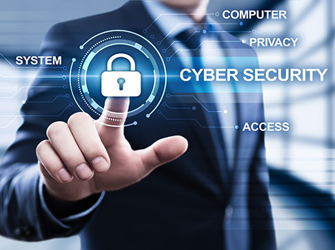 CYBER ASSESSMENT SERVICES