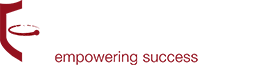 MirLogic Solutions Corporation, logo